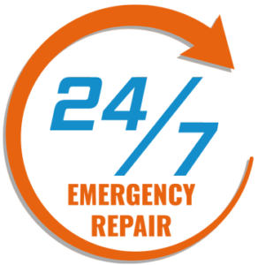 24/7 Emergency Repair Service - One Stop Utah Heating and Air Conditioning