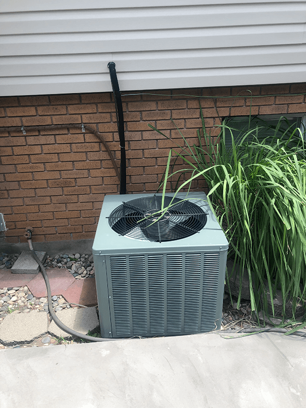 Professional AC Repairs in Sandy, UT
