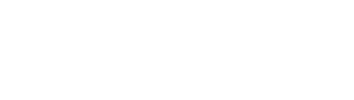 One Stop Heating and Air Conditioning logo