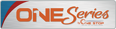 One Series Logo